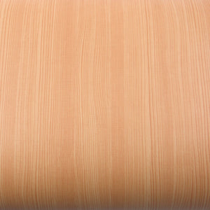 ROSEROSA Peel and Stick PVC Natural Pine Instant Self-Adhesive Covering Countertop Backsplash WD695