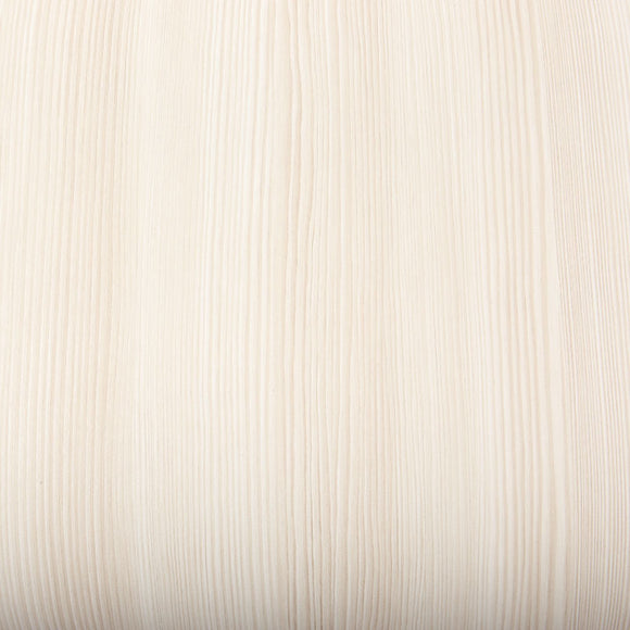 ROSEROSA Peel and Stick PVC Pine Wood Instant Self-adhesive Covering Countertop Backsplash WD902