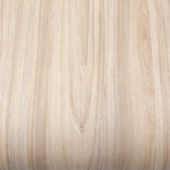 ROSEROSA Peel and Stick PVC Dream Oak Instant Self-adhesive Covering Countertop Backsplash WD906