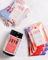 Shop JOYÀ Chocolate Lover's Bundle at joya.ca