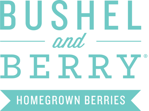 Bushel and Berry ®