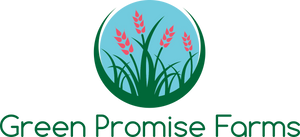 Green Promise Farms