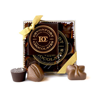 Chocolates - Set of 9