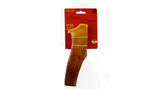 Himalayan Dog Chew Cheese Spread Antler - Chicago English Bulldog Rescue - eBully Boutique  - 1