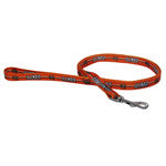 Univ of Illinois Leash - Chicago English Bulldog Rescue - eBully Boutique