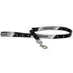 Chicago White Sox Leash - Chicago English Bulldog Rescue - eBully Boutique
