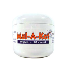 Mal-A-Ket Wipes - Chicago English Bulldog Rescue - eBully Boutique