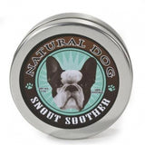 Natural Dog Snout Snoother - Chicago English Bulldog Rescue - eBully Boutique  - 1