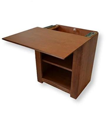 Concealment Furniture