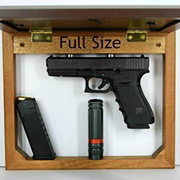 Concealment picture frame - Secret Compartment Decor with hidden compartments to stash your valuables -Secret Stashing