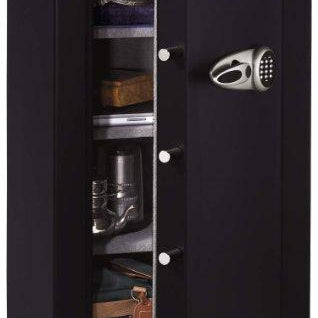 SentrySafe Security Safe
