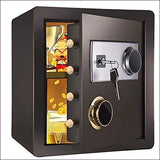 ZSAIMD Safes Security Safe - Home Safes - Find the best secured safes to keep your money, guns and valuables safes and secure -Secret Stashing