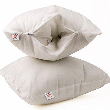 STASH IT THROW PILLOW SAFE