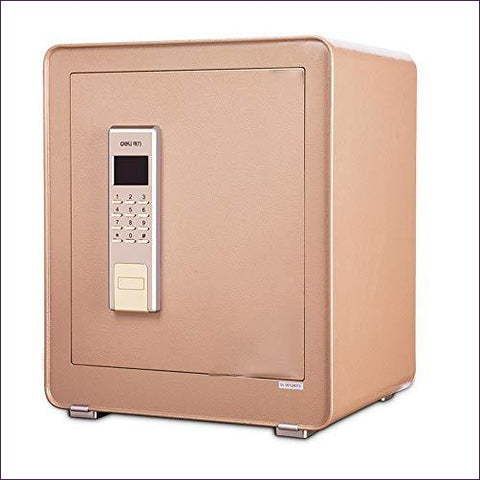 Cabinet Digital Electronic Safe Security Box