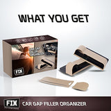 Car Gap Filler