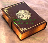 Fable III Limited Collector's Edition Set with Secret STASH Compartments! - Concealment furniture and gun concealment furniture to hide your money, pistol, rifle or other weapons, keep guns safe away from kids with hidden compartment furniture -Secret Stashing