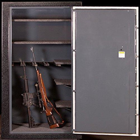 Sturdy Gun Safe MFG. - Home Safes - Find the best secured safes to keep your money, guns and valuables safes and secure -Secret Stashing