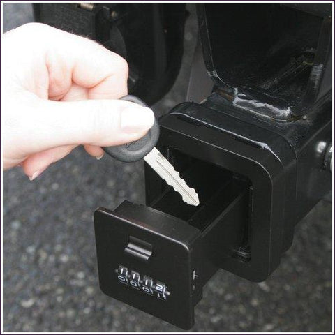 Car Key Vault - Home Safes - Find the best secured safes to keep your money, guns and valuables safes and secure -Secret Stashing