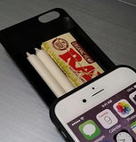 Stash Case for iPhone