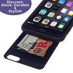 Stash Phone Case - Diversion Safes - Hide your stash and money in everyday items that contain secret compartments, if they don't see it, they can't get it -Secret Stashing