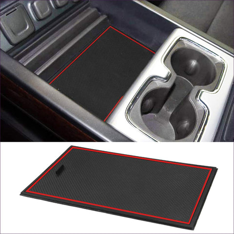 Secret Compartment Cover Tray - DIY hidden compartments and diversion safes, build you own secret compartment to keep your money and valuables safe and avoid theft and stealing by burglars -Secret Stashing