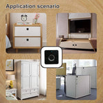 Fingerprint Cabinet Smart Biometric Lock