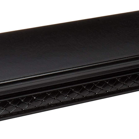 RFID Black Shelf Safe - Concealment furniture and gun concealment furniture to hide your money, pistol, rifle or other weapons, keep guns safe away from kids with hidden compartment furniture -Secret Stashing