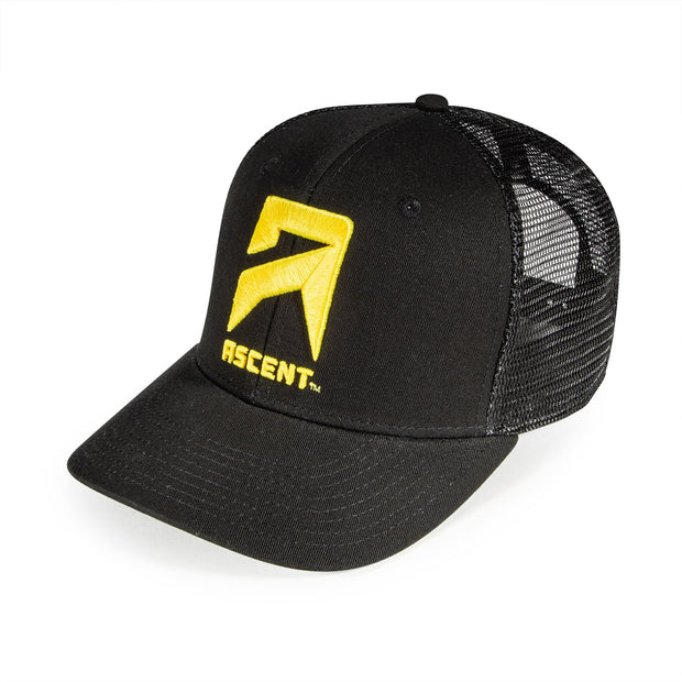 Ascent Hat