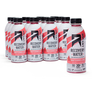 Ascent Recovery Water Consumer