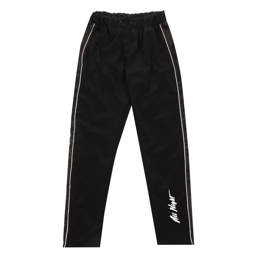ALL NIGHT PANT #1