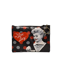 Lucy Make up Bag/pouch
