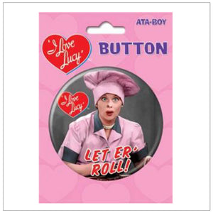 "Candy Factory 3"" Button"