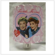Forever Friends Nightlight