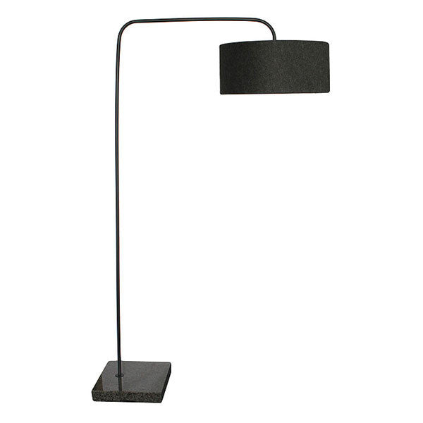 Cantilever Floor Lamp