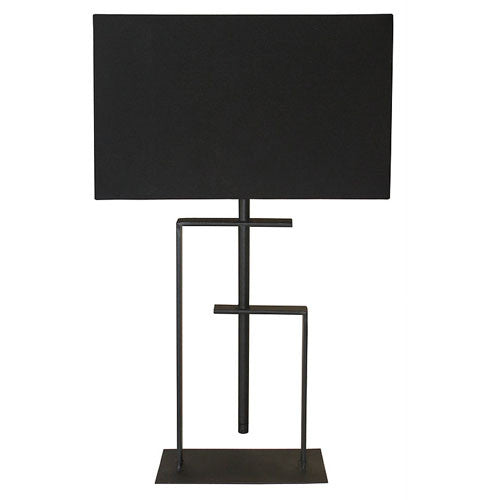 Dylan Table Lamp