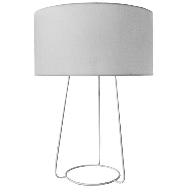 Daniel Table Lamp