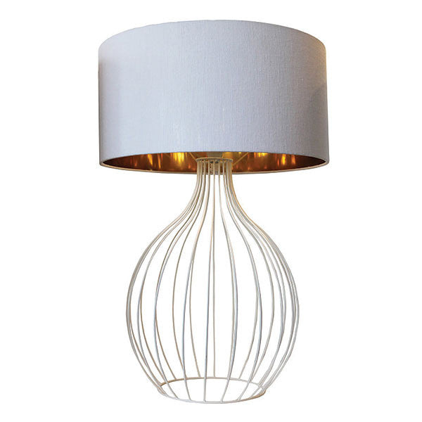 Ally Table Lamp