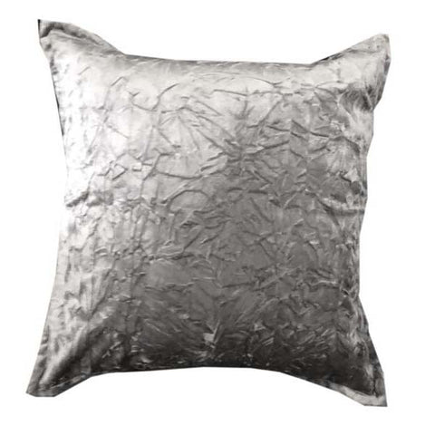 Bewitched - Wild Dove Cushion