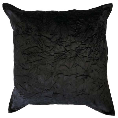 Bewitched Phantom Cushion