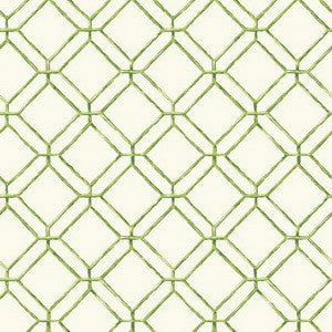Diamond Bamboo - AT7046 Wallpaper