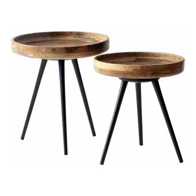 Aspen Side Table