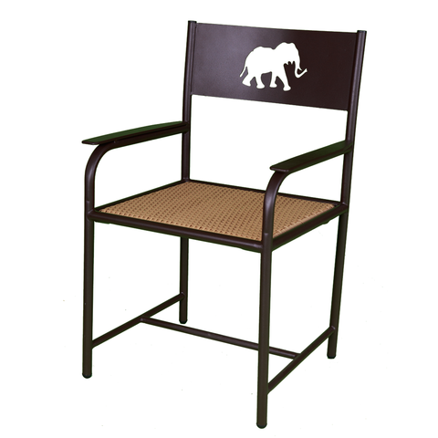 Bush Dining Chair