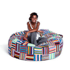 Boribori Bean Bag - Big