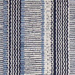 Columns - Salour Outdoor Rug
