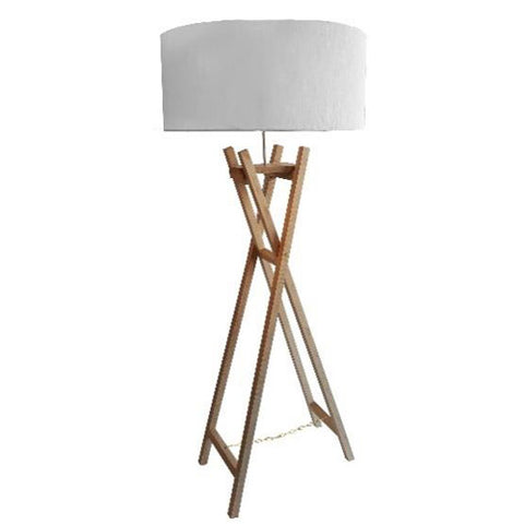 Easle Floor Lamp