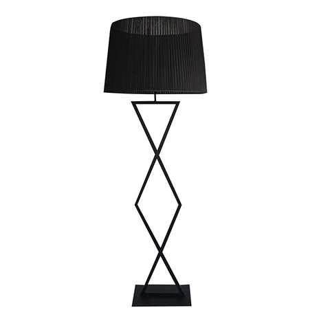 Kai-Leila Floor Lamp