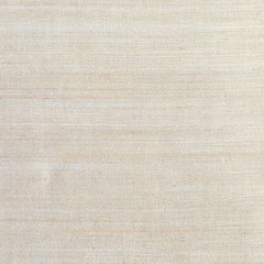 Sisal - GC0700 Wallpaper