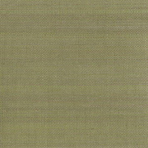 Sisal - GC0701 Wallpaper