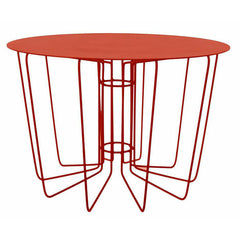 Red Spider Design Coffee Table