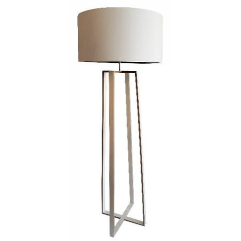 Rothschild Birch Floor Lamp